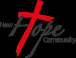 New Hope Community — Church in Kamothe, Church in Khandeshwar, Church in Khanda Colony, Church in Panvel, Church in New Panvel